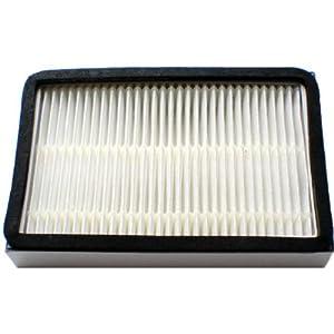 Vacuum Filters Kenmore