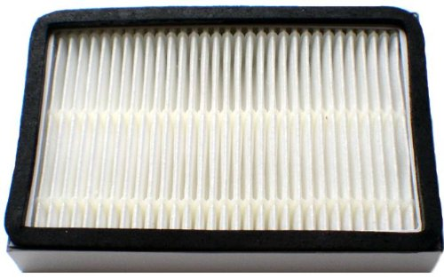 Vacuum Cleaner Hepa Filter - 9