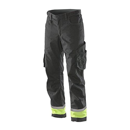 JOBMAN Workwear Mens Transport Workpants product image