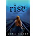 Rise (Eve Book 3)