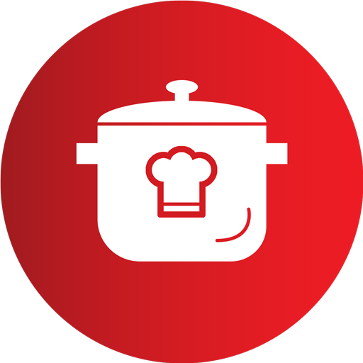 iRecipes - Free 5,000+ Pressure Cooker Recipes