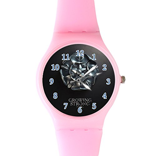 g-store-game-of-thrones-house-tyrell-quartz-plastic-pink-dial-watch