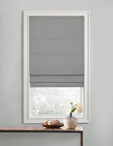 The 8 best roman shades
