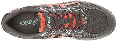 ASICS Women's Endurant Running Shoe