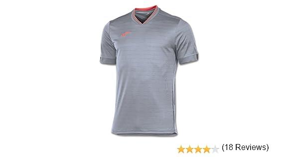 Joma Torneo - Camiseta para Hombre: Amazon.es: Ropa y accesorios