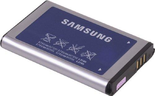 SAMSUNG SCH-U640 DRIVER