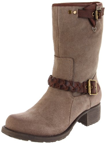 Jest nicole Boot Barbour Ankle Women's Z6AOx6Tw