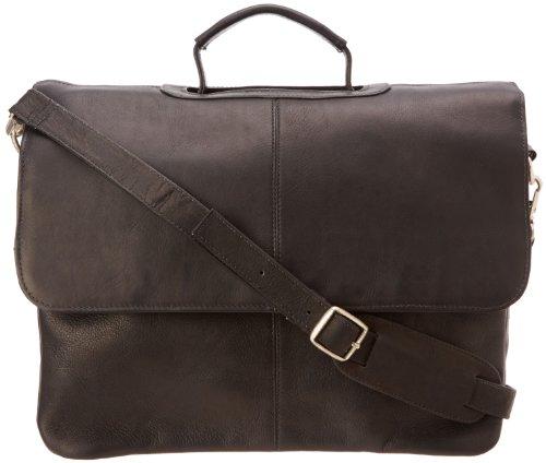 latico-liberty-laptop-0539-briefblackone-size