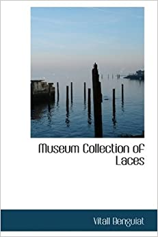Museum Collection of Laces