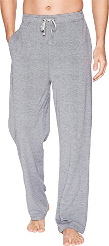 Tommy Bahama  Men's Pique Knit Lounge Pants Ocean Deep ()