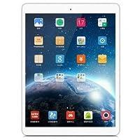 Alldocube Iplay 8 Tablet Pc - Gray 1gb + 16gb