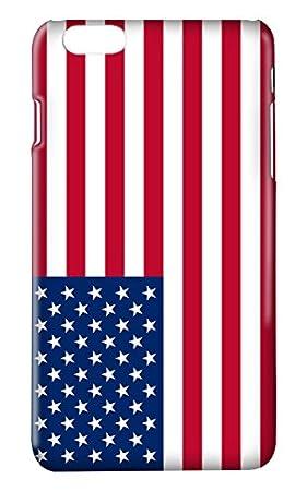 Funda carcasa bandera Estados Unidos USA EEUU para Samsung ...