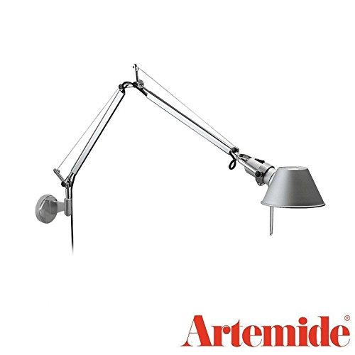 Artemide Outdoor Lamp