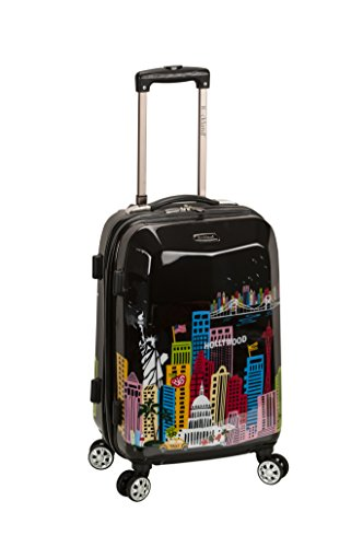 rockland-20-polycarbonate-carry-on-america