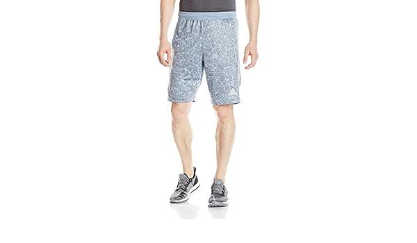 adidas 7v7 shorts