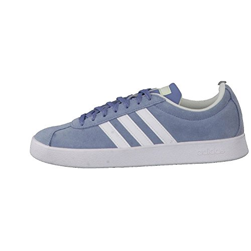 Vl Adidas De Chaussures Court 2 Ftwbla Grinat Aerver 000 Pour 0 FRzdqz