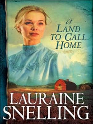 Download Land to Call Home(CD-Audio) - 2015 Edition pdf