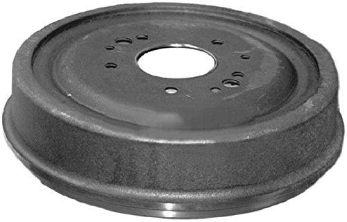 Bendix Premium Drum and Rotor PDR0022 Front Drum