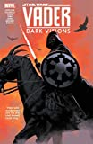 img - for Star Wars: Vader - Dark Visions book / textbook / text book