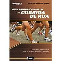 Guia Runners World De Corrida De Rua
