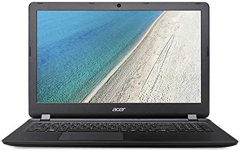Acer Extensa 15 | EX2540-582L - NXB.058