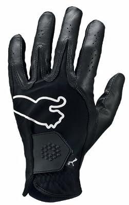 Puma Men's Left Hand Monoline Performance Glove