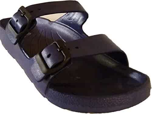 7416f70771c8e Shopping 1 Star & Up - Buckle - Sandals - Shoes - Men - Clothing ...