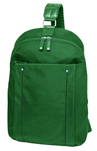 women-in-business-miami-city-slim-backpack-14-green