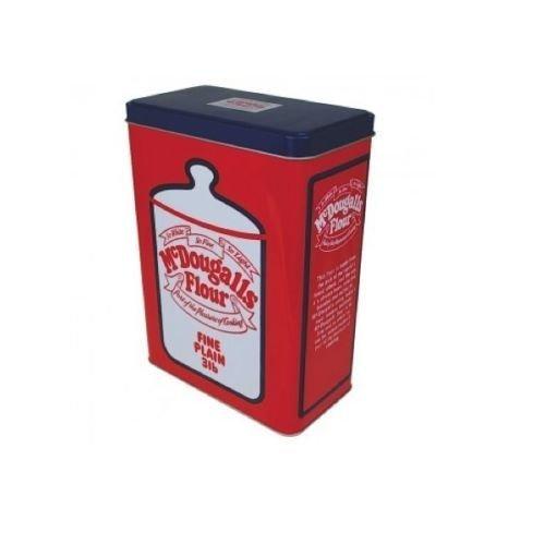 mcdougalls-plain-flour-tin-canister