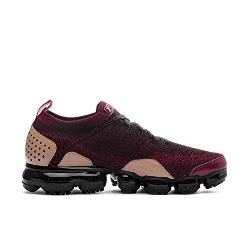Red Nrg Zapatillas De Red Hombre black 2 Air Rojo vachetta team team 600 Para Vapormax Gimnasia Tan Fk Nike qwxIX17n