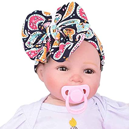 Zeside Newborn Photography Props Costume Infant Baby Girls Cute Princess Skirt and Headband Outfits Gift Set Outfits