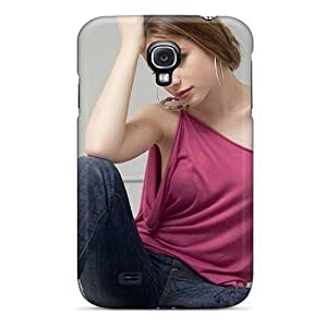 PZtufuw8151paPEE Tpu Phone Case With Fashionable Look For Galaxy S3 - Waterdrops Iii