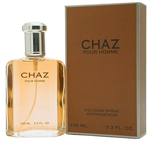 chaz-pour-homme-by-jean-philippe-33-ounce-100-ml-cologne-men-spray