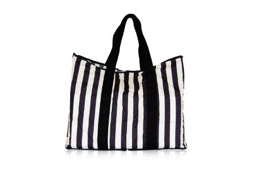 xoeco-by-blueavocado-shopper-resuable-bags-black-cream
