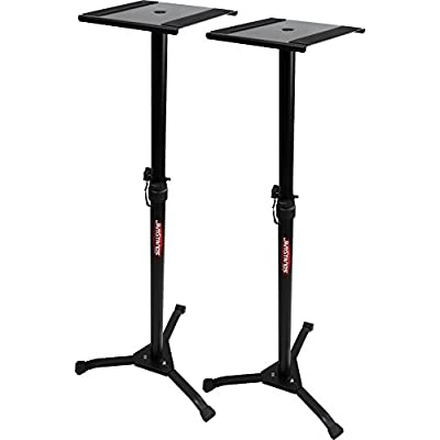 ultimate-support-js-ms70-jamstands-1