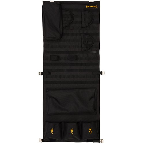 Browning Safe Door Organizer (Medium) by Browning