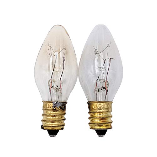 appliance bulb kenmore - 4