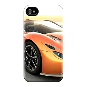 High Impact Dirt/shock Proof Cases Covers For Iphone 6 Plus