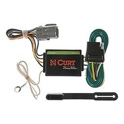 CURT 55365 Custom Wiring Connector