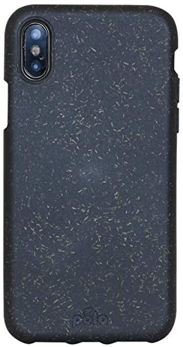 Pela: Biodegradable Phone Case for iPhone X - Plastic Free