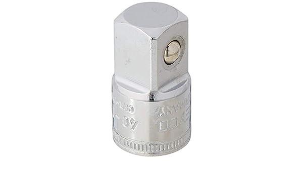 Package of 250 Heyco 2613 DP-312 5//16 Black Nylon Hole Plug