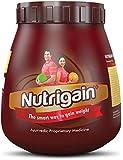 Ayurwin Nutrigain Plus Powder - 500 g