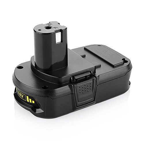 Buy ryobi p104 18v lithium battery charger