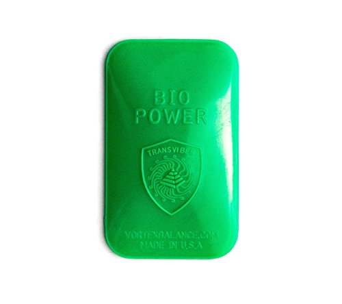 green-emf-blocker-stress-neutralizer-radiation-shield-blocker-sticker-for-all-cell-phones-and-small-