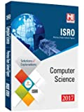 ISRO: Computer Science: Previous Solved Papers - 2017