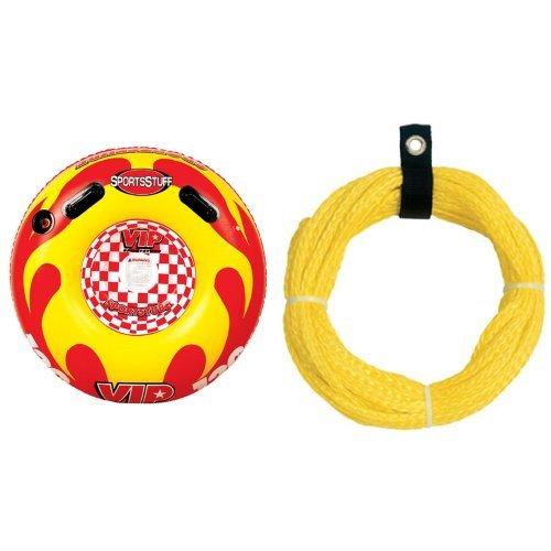 Sportsstuff VIP Sportstube Rope Bundle by