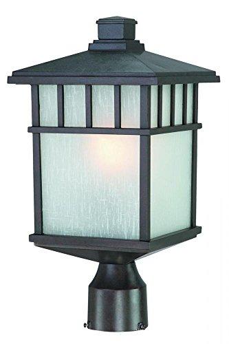 Dolan Designs Outdoor Lighting in US - 4