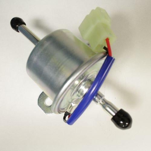 Kawasaki 490402065 Pump-Fuel