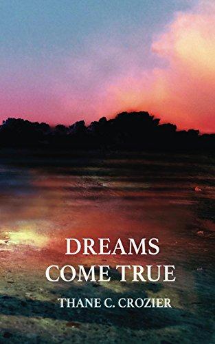 Dreams Come True (English Edition)