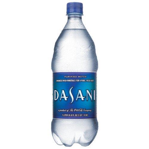 dasani-water-bottled-drinking-1-ltr-each-1